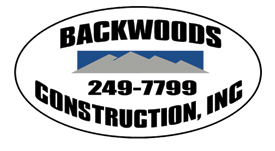 Backwoods Construction, Inc